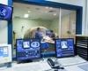 Радиоизотопные исследования в Израиле