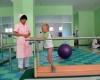 Лечение детей в Китае