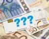 Лечение в Германии: стоимость и качество