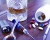Клиника лечения наркозависимых: все ли потребители наркотиков нуждаются в наркологической помощи?