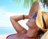 Гормон «хорошего настроения» вызывает зависимость от пребывания на солнце