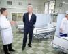Московский научно практический центр наркологии