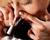 Какие факторы заставляют рабочих обращаться к наркотикам?