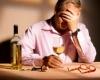 Как вылечить алкоголика без его ведома?
