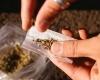 Наркомания и табакокурение