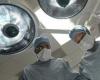 Впервые: судья утвердил стерилизацию человека как законную