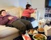 Малоизвестные причины детского ожирения