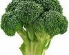 Употребление брокколи может помочь предотвратить остеоартрит