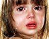 Жертвы издевательств в детстве: как складывается их жизнь в будущем?
