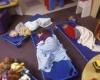 Дневной сон дошкольников улучшает их память