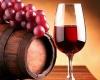 Вещества, содержащиеся в красном вине и виноградной кожице, могут лечить рак