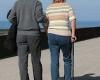 Скорость ходьбы может свидетельствовать о тяжести рассеянного склероза