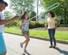 Половое созревание девочек происходит раньше по причине ожирения