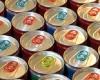 Энергетические напитки изменяют функционирование сердца