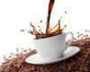 Каковы преимущества кофе для здоровья?