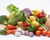 Диета, включающая большое количество пищевых волокон, снижает риск сердечно-сосудистых заболеваний