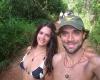 Украденная видеокамера привела к аресту преступников, которые убили бывшую «Мисс Венесуэла»