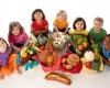 Каждый третий ребенок в США имеет высокий уровень холестерина