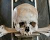Средневековые британцы стали более устойчивыми и здоровыми после эпидемии черной смерти в Европе