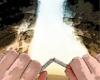 Бросив курить, вы навсегда забудете о хронической боли в позвоночнике