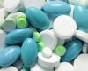 Новое лечение гепатита С