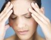 Лечение сужение сосудов головного мозга