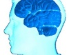 Cужение сосудов головного мозга, симптомы и лечение
