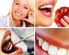Где отыскать «своего» стоматолога?