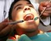 Анестезия в стоматологии проводниковая - это как?