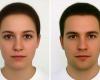 Молодой британец абсолютно несчастен после перемены пола