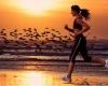 Медитация и бег - эффективные методы в борьбе с гриппом