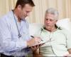 Острый простатит, лечение и профилактика