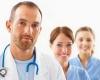 Лечение простатита, цена зависит от клиники